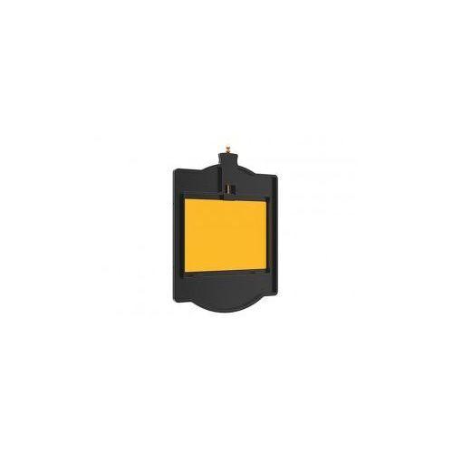 """Bright tangerine  strummer dna tray 6.6""""- 4""""x5.65"""""""