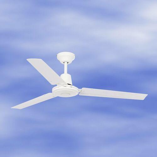 Lorefar (faro) Wentylator sufitowy eco indus biały (8421776005747)
