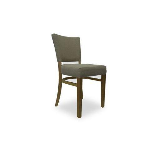Krzesło Paris Fin, PARIS FIN