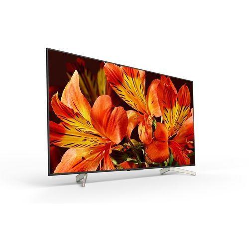 TV LED Sony KD-75XF8596