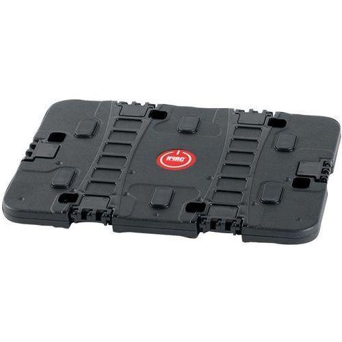 HPRC Platforma do statywu na kufry od HPRC2400 do HPRC2550W lub na laptop, HPRC0500
