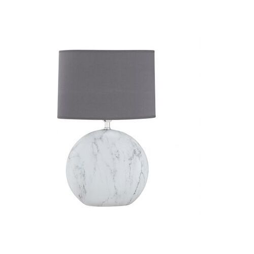 Lampa stołowa FORO MARMOR 51284