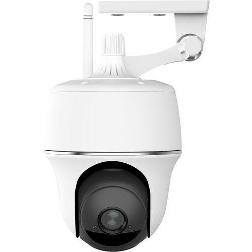Reolink Argus pt kamera obrotowa bezprzewodowa zasilanie akumulatorowe