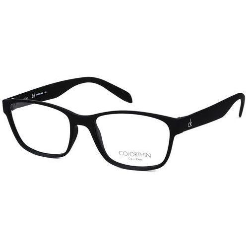 Okulary korekcyjne  5890 001 marki Ck