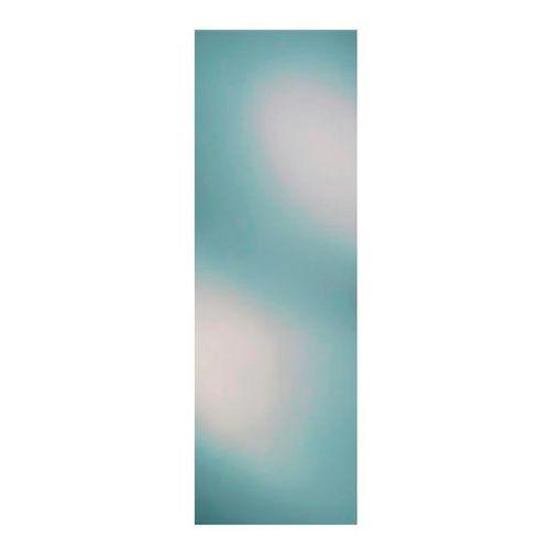 Lustro łazienkowe bez oświetlenia SM 120 x 45 cm DUBIEL VITRUM (5905241905884)