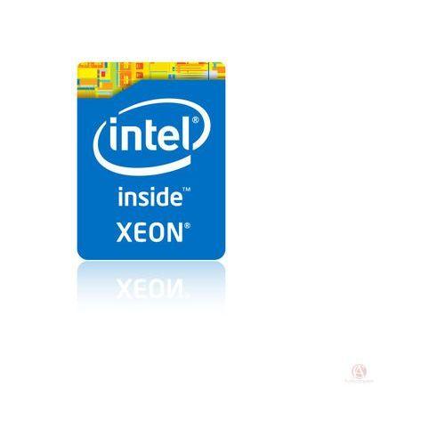 Intel  xeon e3-1231v3 3,4 ghz bx80646e31231v3 (5032037061797)