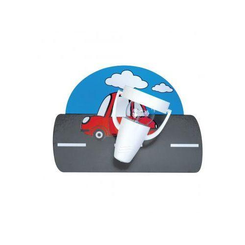 Kinkiet CAR 3120140, 002348-008131