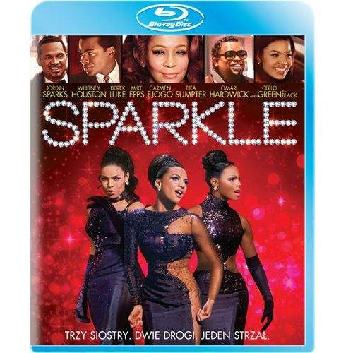 Imperial cinepix Film  sparkle (5903570069093)