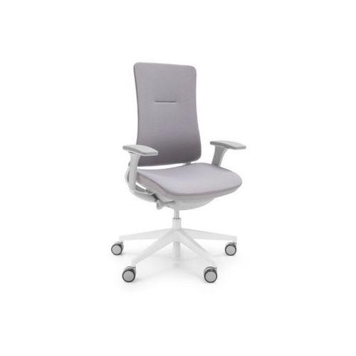 krzesło obrotowe violle 130sfl marki Profim