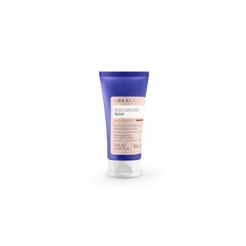 Balsam do ciała lipolysis-like 150 ml