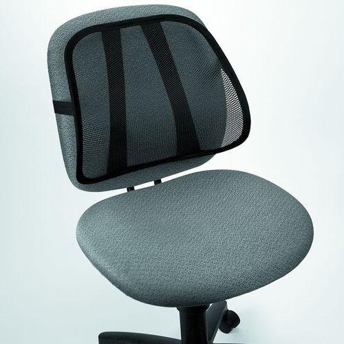 Podpórka pod plecy ergonomiczna - x01841 marki Fellowes