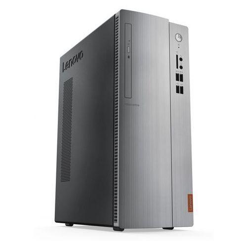 Desktop ideacentre 510-15ikl (90g8005cpb) marki Lenovo