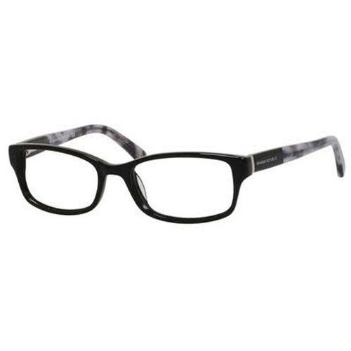 Okulary Korekcyjne Banana Republic Cali 0807/00 - produkt z kategorii- Okulary korekcyjne