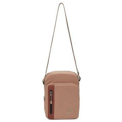 Torebka tech small items 3.0 ba5268 605 marki Nike