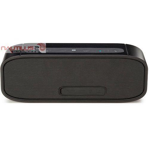 Cambridge Audio Minx G2 bezprzewodowy głośnik bluetooth - Dostawa 0zł! - Raty 20x0% w BGŻ BNP Paribas lub rabat!