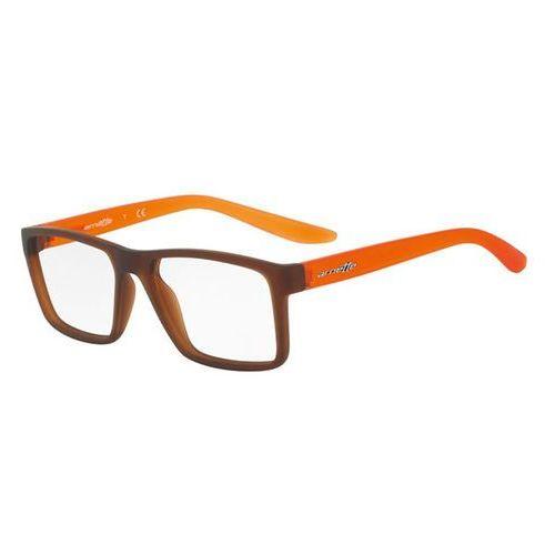 Okulary Korekcyjne Arnette AN7109 2374