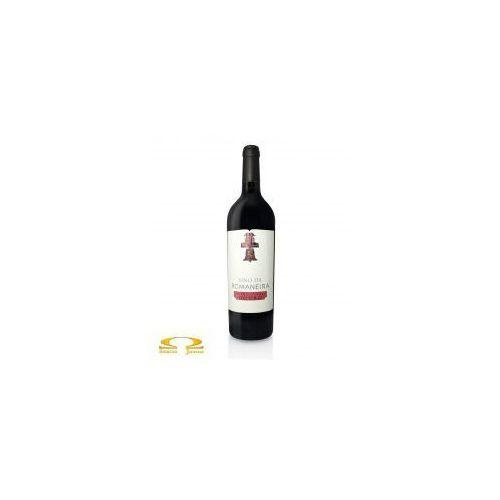 Wino Sino da Romaneira Tinto Portugalia 0,75l