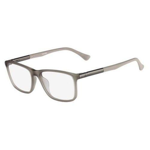 Okulary Korekcyjne CK 5864 041