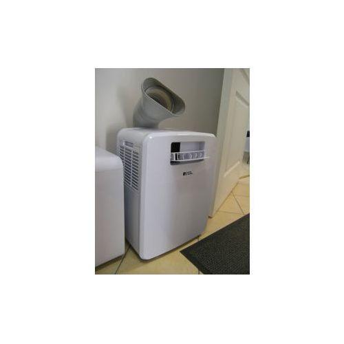Klimatyzator przenośny Fral Super Cool FSC03 0,9kW