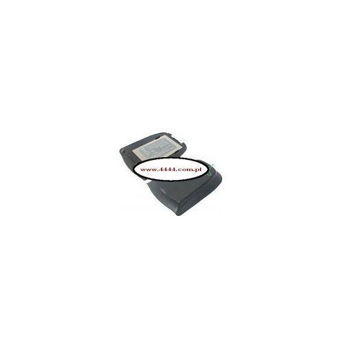Bateria HP iPAQ h5500 2600mAh Li-Polymer 3,7V, PDA067