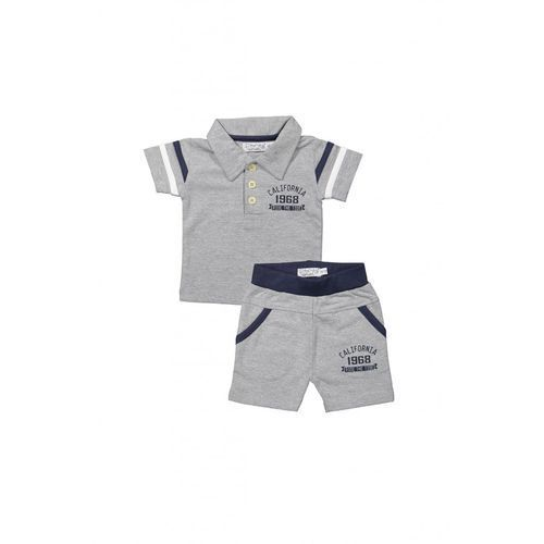 Komplet niemowlęcy 5p34c9 marki Dirkje