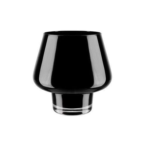 świecznik szklany (5901440466805)