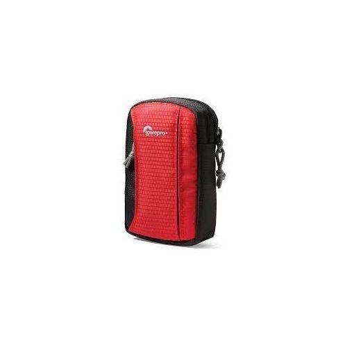 Lowepro tahoe 25 ii czerwony (0056035368592)