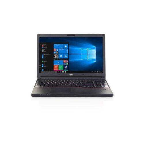 Fujitsu Lifebook E5570M25SOPL