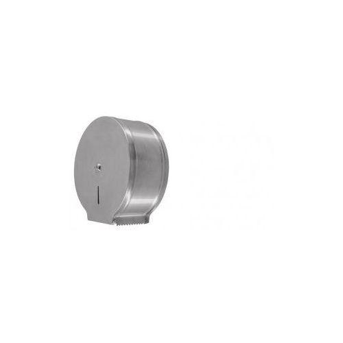 Pojemnik na papier toaletowy HIT, 012C-69233