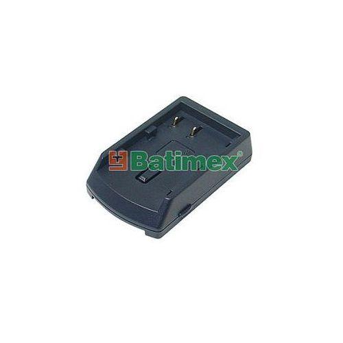 Batimex Canon bp-511 adapter do ładowarki acmp ()