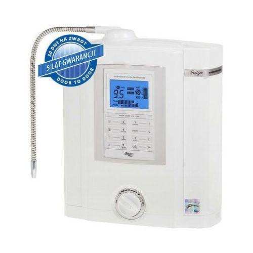 Jonizator wody btm-505n ultimate 7plus marki Biontech