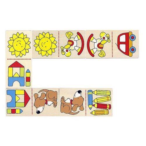 Goki Domino (4013594566964)