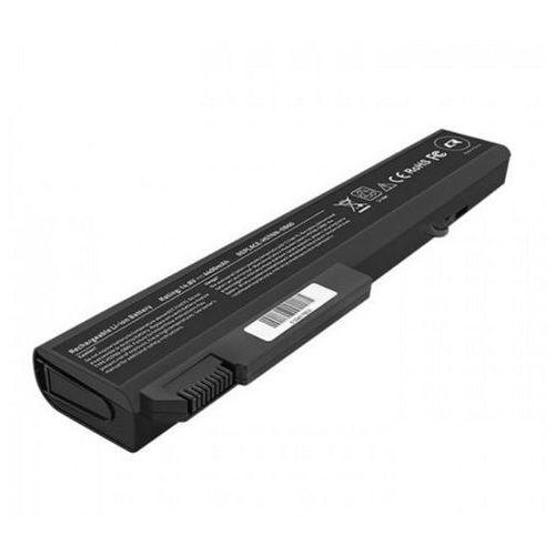Zamiennik Qoltec do HP EliteBook 8530p 14.4-14.8V
