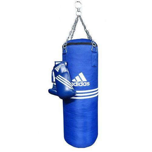 Zestaw do boksu adidas BLUE CORNER (3662513041535)