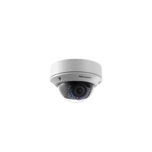 KAMERA IP DS-2CD2752F-I 2.8-12mm IR HIKVISION, towar z kategorii: Pozostała optyka fotograficzna