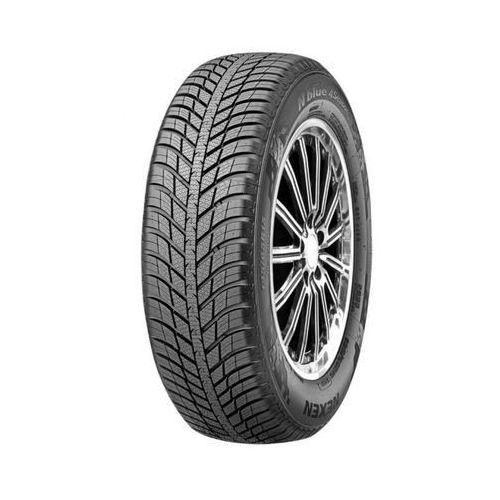 Michelin PILOT ALPIN PA4 255/35 R18 94 V