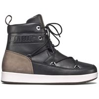 Moon boot Buty tecnica neil lux