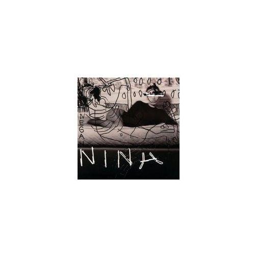 Nina hagen od producenta Polydor