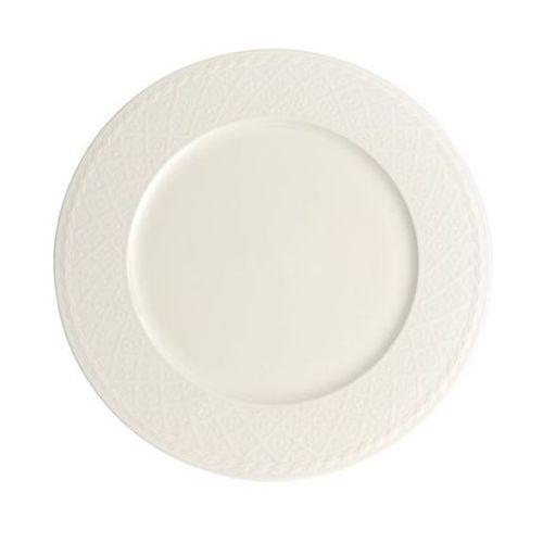 - cera półmisek gourmet prostokątny wymiary: 32 x 21 cm marki Villeroy & boch