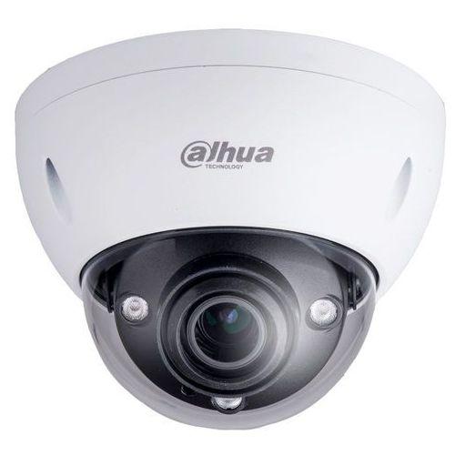 IPC-HDBW5431EP-ZE-0735 Kamera IP 4 MPx kopułka 7-35mm DAHUA