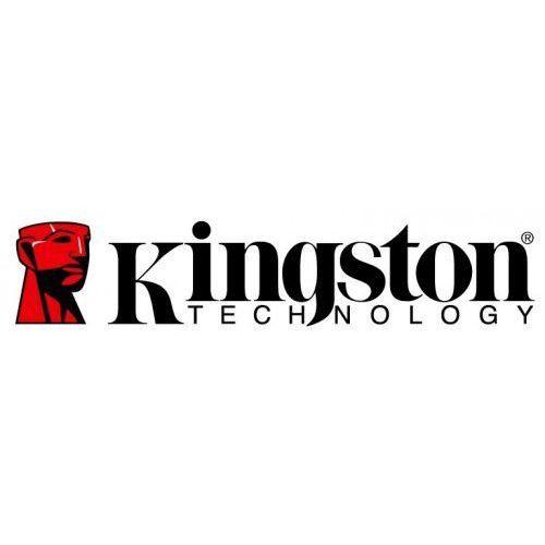 Kingston  microsd 128gb uhs-i(u3) 90/80 mb/s