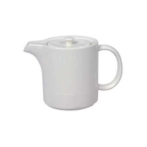 Dzbanek do herbaty porcelanowy impress marki Ambition