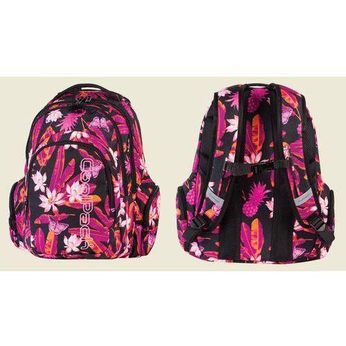 Patio Coolpack spark plecak szkolny 28l tahiti 62152cp