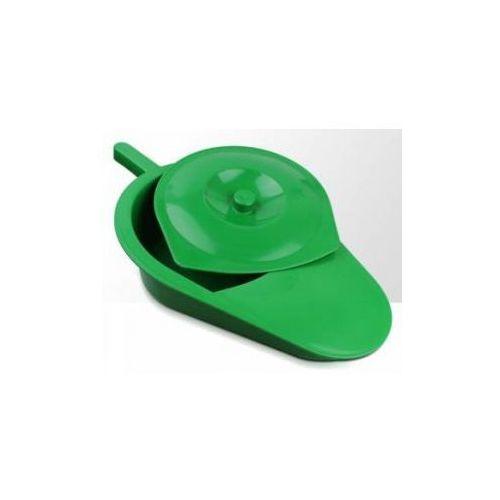 Basen sanitarny- zielony, BASEN-ZIEL