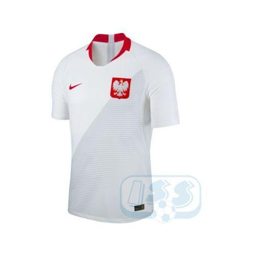 Rpol18a: polska - koszulka , Nike