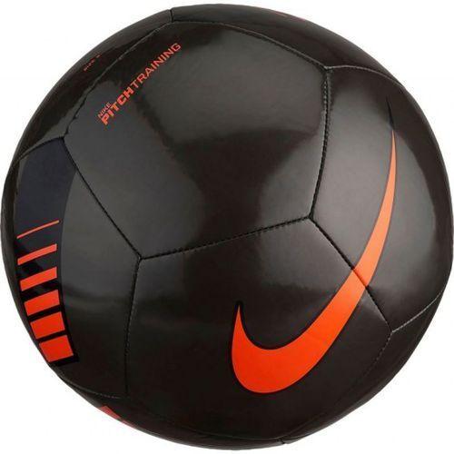 Piłka nożna Nike Pitch Training SC3101-008 izimarket.pl