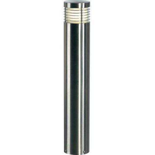 Slv Lampa stojąca zewnętrzna  230066, 1x20 w, e27, ip44, (Øxw) 10.5 cmx60 cm