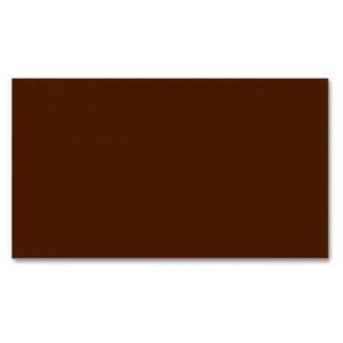 Karton ozdobny a4 iris vivaldi 50 arkuszy. 34 czekoladowy marki Canson