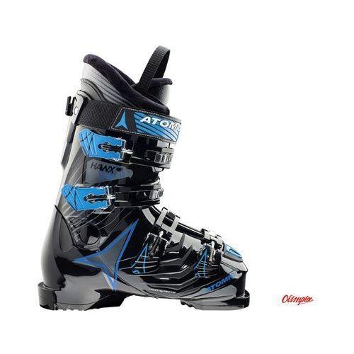 Buty narciarskie hawx 1.0 80 2016/2017 marki Atomic