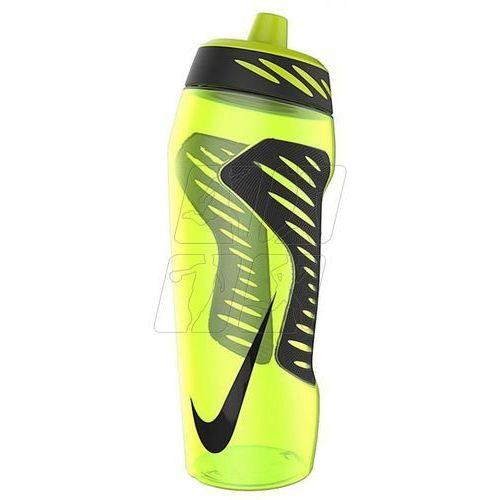 Bidon  hyperfuel water bottle 700ml noba675324-753 marki Nike